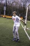II Wiosenny Serduszkowy Turniej Piłkarski